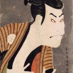 戦国時代、江戸時代、文明開化までの和太鼓を中心とした芸能史