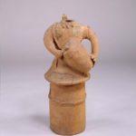 古代から中世の和太鼓史:芸能の始まりと発展の歴史