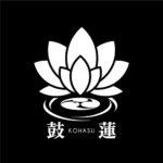 和太鼓が打ちたくなるWebメディア「太鼓日和」始めました!