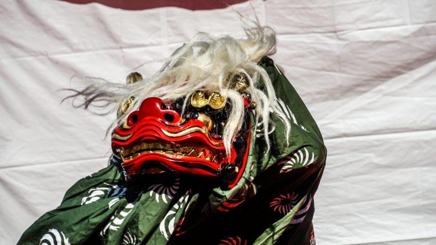 日本伝統芸能ってなに?:能や歌舞伎だけじゃない!意外と知らない日本の伝統芸能