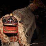 重要無形民俗文化財「板橋の田遊び」を見に行こう!田楽系の予祝行事を楽しむポイント