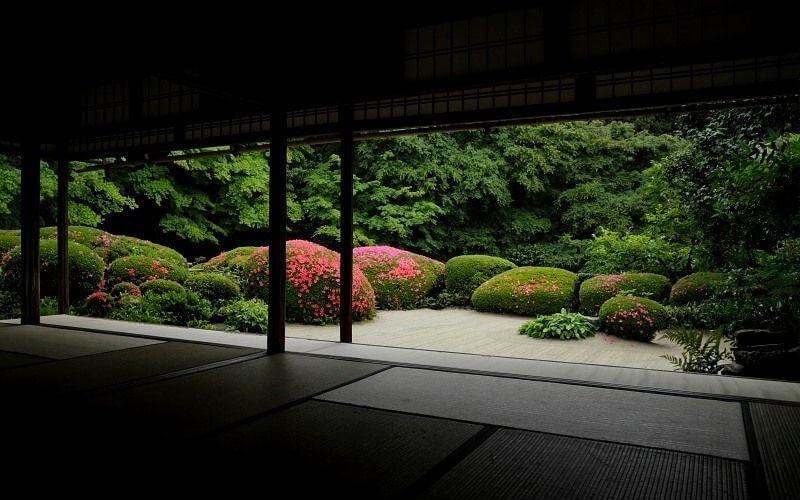 日本の「美意識」や「美の概念」説明できますか?「あはれ」「侘び寂び」「かわいい」などを紹介