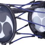 ローランドの電子和太鼓「TAIKO-1」和太鼓の新しい表現への挑戦