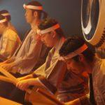 コロナ時代における和太鼓の未来|和太鼓と人の接点の変化